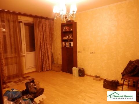 Продажа квартиры, Ул. Беловежская - Фото 2