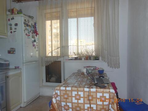 2к.квартира в Марьино 5мин. до метро - Фото 3