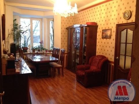 Квартира, ул. Фурманова, д.1 - Фото 4