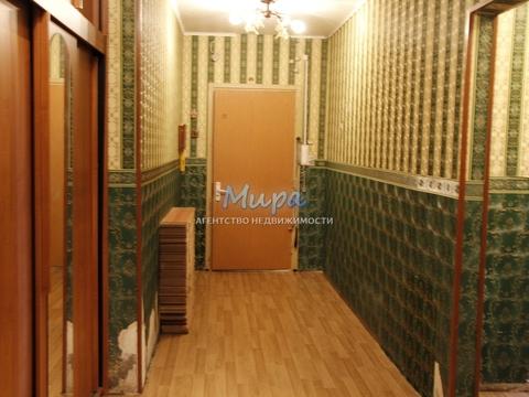 Продаётся светлая уютная квартира.Просторная гостиная.Изолированные к - Фото 1