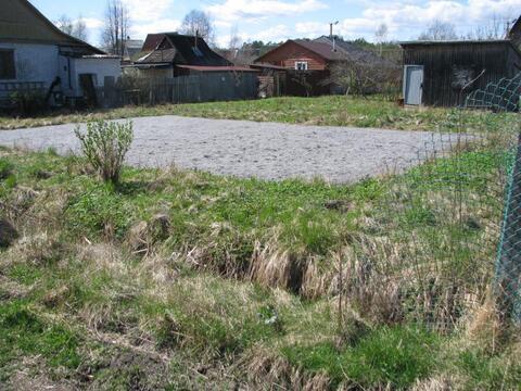 Участок 6 соток рядом с Приозерском - Фото 5