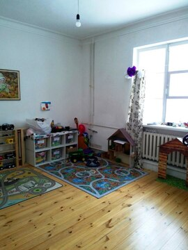 3-х комн квартира (76м) в Алабушево - Фото 2