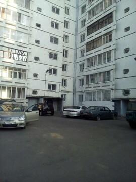 Продажа квартиры, Иркутск, Амурский проезд - Фото 1