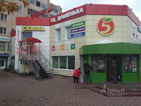 Аренда торгового помещения, Орел, Орловский район, Ул. 8 Марта - Фото 2