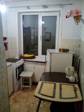 Аренда комнаты, Новосибирск, Ул. Геодезическая - Фото 4