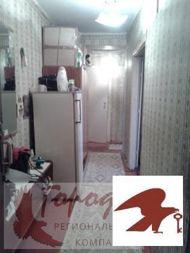 Квартира, ул. Андрианова, д.12 - Фото 5