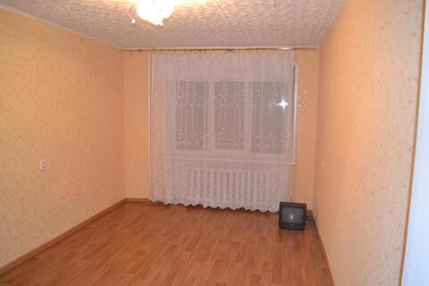Продам 1-к квартиру, Коломна город, улица Октябрьской Революции 376 - Фото 1