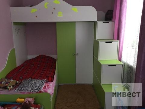 Продается 2х-комнатная квартира г.Наро-Фоминск, ул.Ленина, д.31 - Фото 5