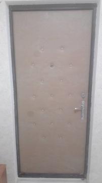 Сдам двух комнатную квартиру в Химках - Фото 3