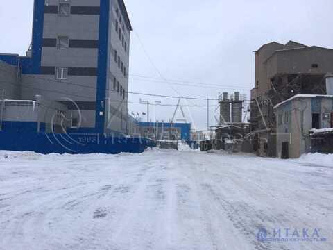 Аренда производственного помещения, Кировск, Кировский район, . - Фото 3