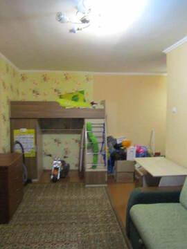 1-ком.квартира в пгт Балакирево, Александровского района, Владимирская - Фото 3