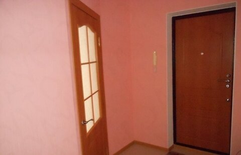 Сдается 2-х комнатная квартира на ул.Лунная - Фото 2
