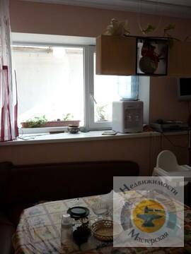 Сдам в аренду Частный Дом р-н ул. Дзержинского - Фото 4
