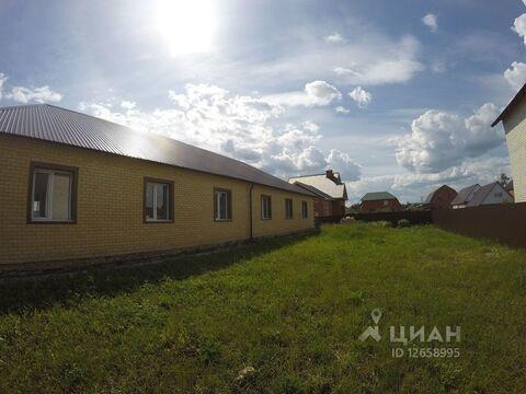 Продажа дома, Пенза, Улица Мутовкина - Фото 2
