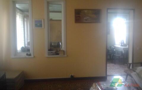 Кирпичная дача Коровино - Фото 3