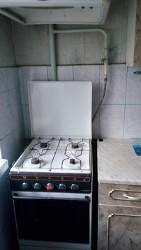 Сдаю 2х комнатную квартиру на Суздалке - Фото 2