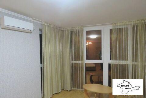 Сдается в аренду квартира г.Севастополь, ул. Парковая - Фото 2