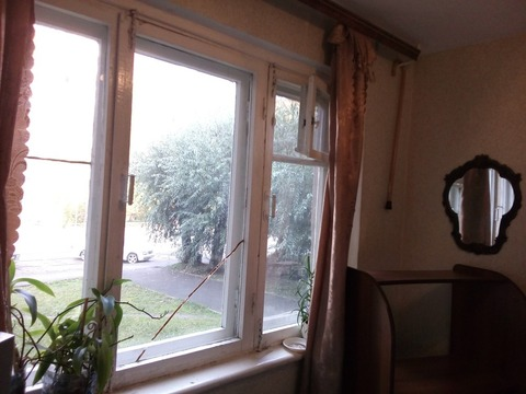 Продажа квартиры, Челябинск, Ул. Куйбышева - Фото 4