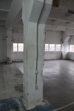 Продажа помещения в БЦ Интеграл под офис, фотосалон, фитнес - Фото 3