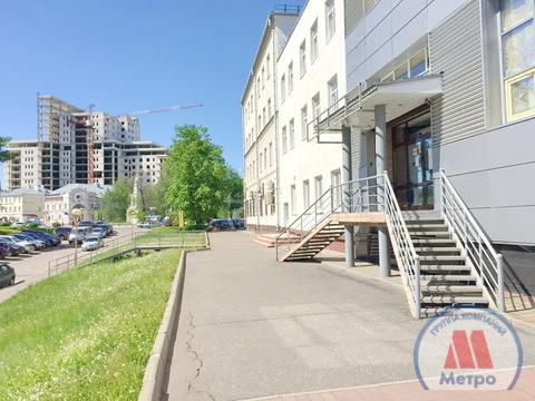 Коммерческая недвижимость, ул. Республиканская, д.3 к.1 - Фото 1