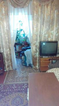 1 400 000 Руб., 2-к.квартира - полтавская, Купить квартиру в Энгельсе по недорогой цене, ID объекта - 330926744 - Фото 1
