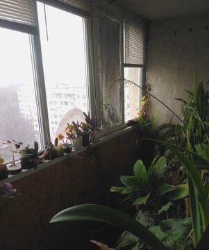 Продаю 3-к кв. по улице Героев Сталинграда 11/14 эт. Площадь: 67.8 м2 - Фото 2