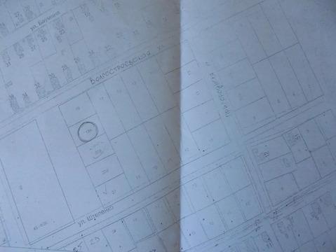 Объявление №55026544: Продажа участка. Рыбинск