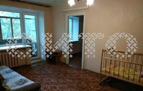 Продажа квартиры, Череповец, Чкалова Улица - Фото 1
