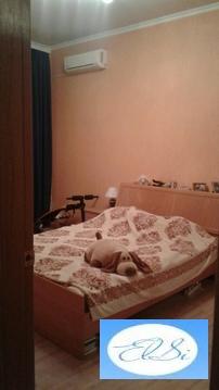 3 комнатная квартира, сталинка, горроща, ул.братиславская д.19 - Фото 3
