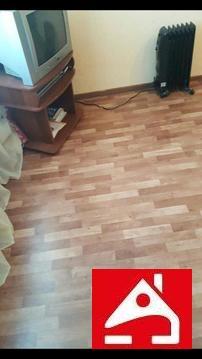 Продажа комнаты, Иваново, Ул. Динамовская - Фото 3