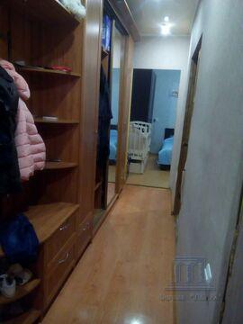 Продаетс 2х комнатная квартира Площадь Пятилетки - Фото 4