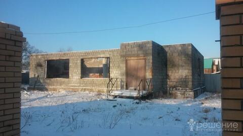 Продается земельный участок, г. Хабаровск, ул. Большая, 8 - Фото 4