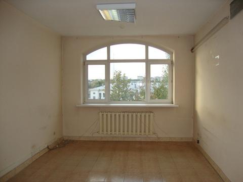Офисное на продажу, Владимир, Столетовых ул. - Фото 5