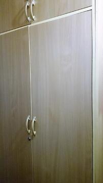 Хоз. сдаёт место в комн+лодж в кв-ре с хоз. Стройгородок. 1 рус. парня - Фото 4