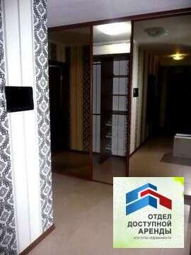 Квартира ул. Бориса Богаткова 201 - Фото 3