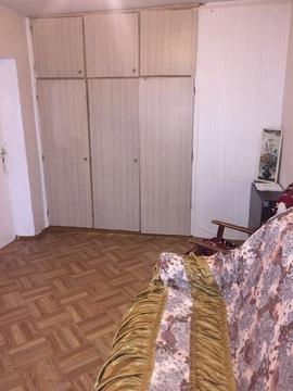 Продам выделенную комнату - Фото 5