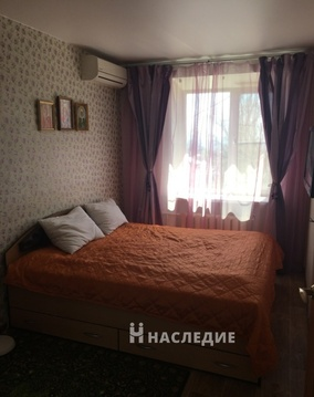 Продается 2-к квартира 40-летия Победы - Фото 4