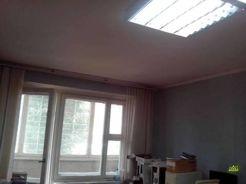 Продажа офиса, Белгород, Ул. Конева - Фото 1