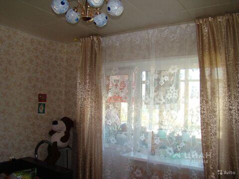 Продажа квартиры, Северодвинск, Ул. Кирилкина - Фото 1