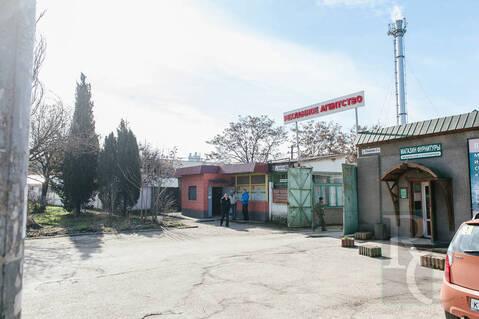 Продажа псн, Севастополь, Ул. Токарева - Фото 2
