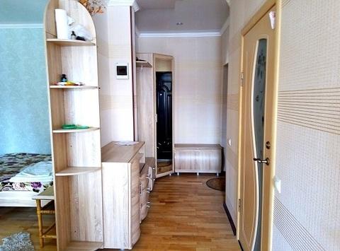 Продам квартиру-студю с ремонтом и мебелью - Фото 3