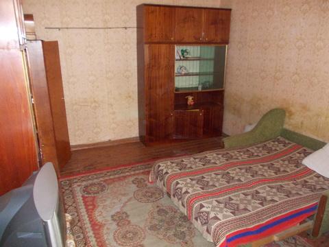 Квартира по приятной цене в Одессе на Успенской. - Фото 3