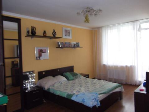 3-комнатная квартира, Подольск - Фото 4