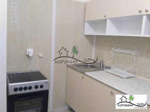 Продается 1-к квартира в Зеленограде к.515 - Фото 4