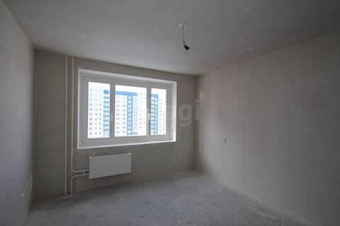 Продам 1-комн. кв. 40 кв.м. Тюмень, Федюнинского - Фото 2