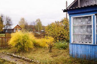 Продажа дома, Шумиха, Нытвенский район, Ул. Советская - Фото 2