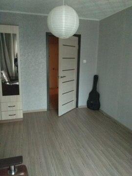 Трехкомнатная квартира ул. Захаренко, д.11а - Фото 5