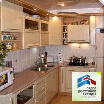 Квартира ул. Дуси Ковальчук 414 - Фото 1