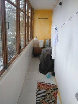 Продажа квартиры, Иноземцево, Ул. Маяковского - Фото 1