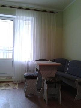 Сдам в новом доме 1-ком Минская 69д просмотр бесплатный - Фото 5